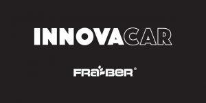 innova-car-fra-ber-logo